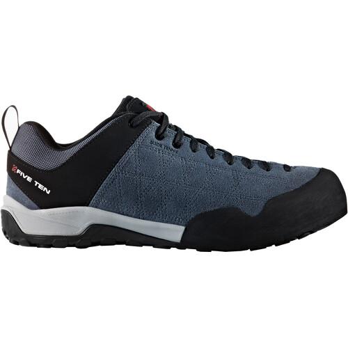 Five Ten Guide Tennie - Chaussures Homme - bleu classique LIG7Xlj6C7